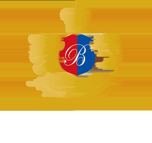 中洲 グランバローネ Grand Barone